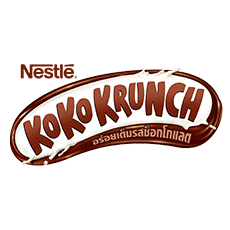 kokokrunch