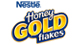 Nestlé Honey Gold flakes