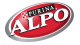 PURINA® ALPO® Dry Dog Food
