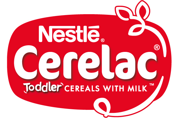 Nestlé CERELAC Complementary Cereal