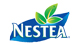 NESTEA combines tea aroma and thirst-quenching fruit flavour together to deliver refreshment to you and the whole family.